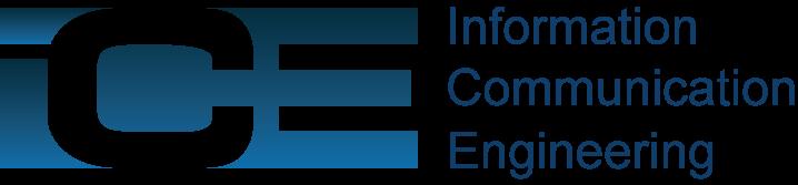 Icengineering's Company logo